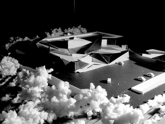Final project model architecture Finally!  Yeaayyyyyy First Eyeem Photo