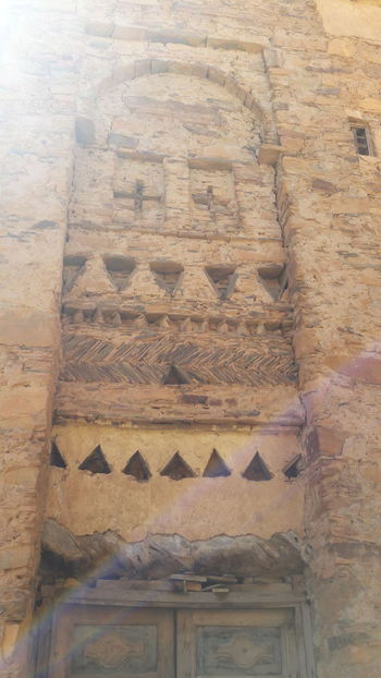 Ancestors House ❤ Idaougnidif Ancestors Old Buildings Outlet Agadir Morocco Ancient Old Ruin Religion Archaeology Built Structure