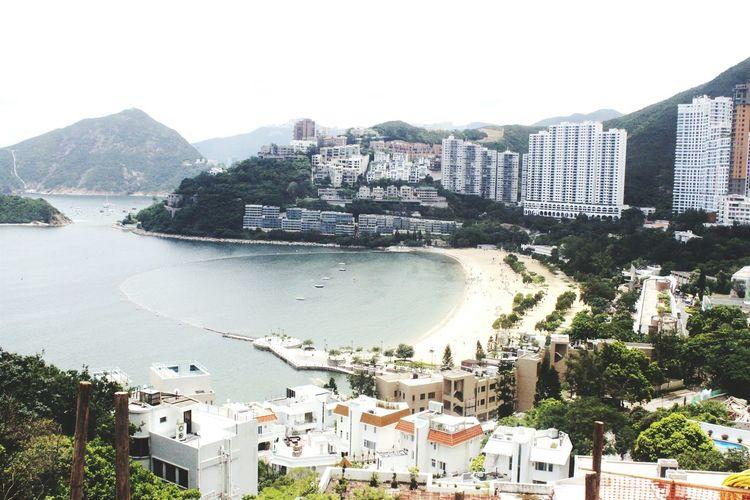 HongKong Landscape Seeing The Sights Pmg_hok The Traveler - 2018 EyeEm Awards