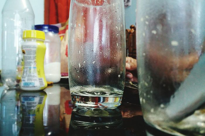 EyeEm Selects Alcohol Drink Water Tonic Water Drinking Glass Cola Cold Temperature Bottle Close-up Food And Drink
