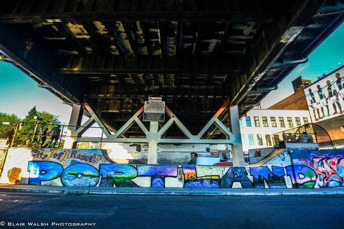 Portland Portland, OR Pdx Skate Skateboarding Photography Photooftheday Nikon D7100