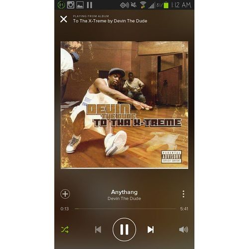 Fav song of all time... Never gets old Classic Devinthedude