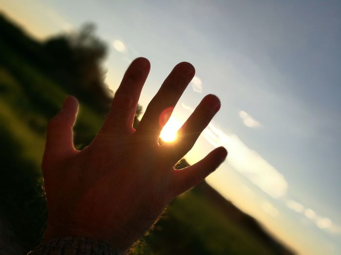 Hand&sun Beauty