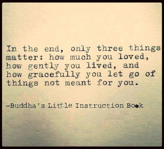 Quotes Buddha Inspire And Be Inspired✨