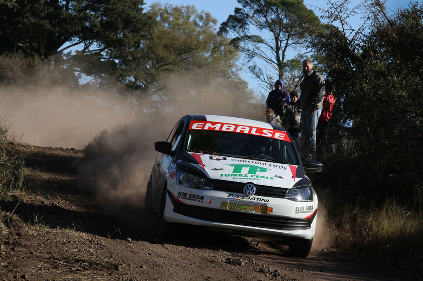 RALLY PROVINCIAL EMBALSE 2018 Auto Racing Cars Dakar Jump Motorsport RALLY PROVINCIAL Racing Rally Day SHOW CARE Automotorsport Automóvilismo Car Day Field Group Of People Incidental People Irc Land Land Vehicle Lifestyles Men Mode Of Transportation Motor Vehicle Nature Outdoors People Plant Racing Car Raid Rally Rally Car Rallycar Real People Road Tierra Transportation Travel Tree Wrc Wrc Championchip
