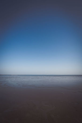 Japan Beach Beauty In Nature Blue Clear Sky Day Horizon Over Water Landscape Nature No People Outdoors Sand Scenics Sea Sky Tranquil Scene Tranquility Water
