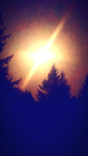 Check This Out Underthemoonlight , Themoonisbeautiful Whatanamazingworld,, , PureBeauty