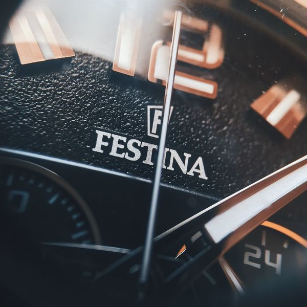 Festina Colors Precision Under Pressure Popular Photos Looking Into The Future Rule Of Thirds IPhoneography Iphoneonly Iphonography