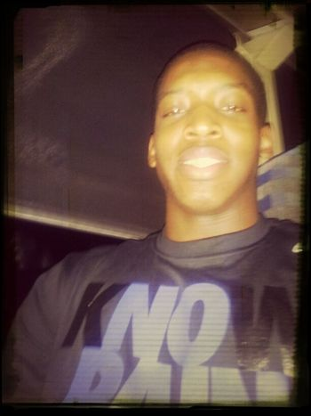 old pic