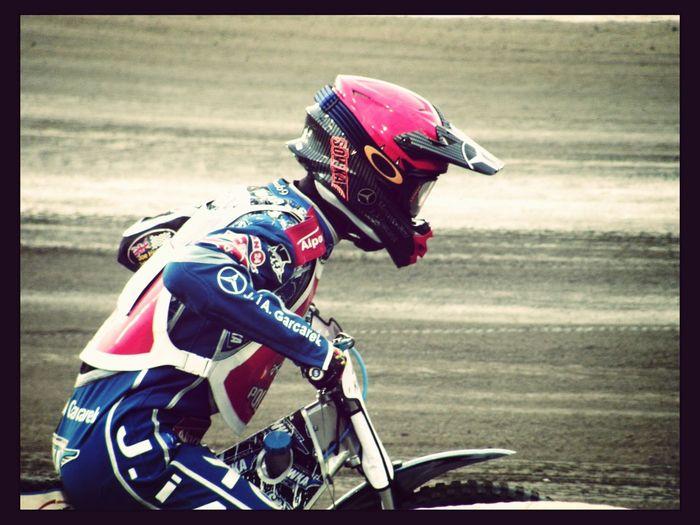Łukasz Sówka racing :) Sport Sports Photography Love Sports Speedway