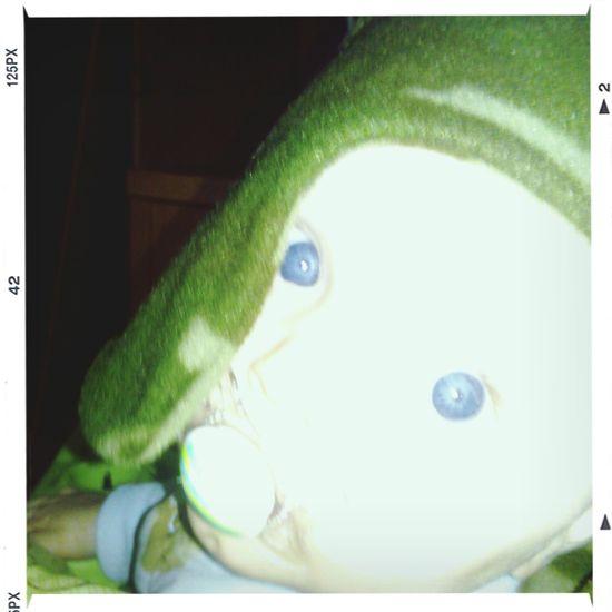 Baby Baby Boy Nephew  Cutie