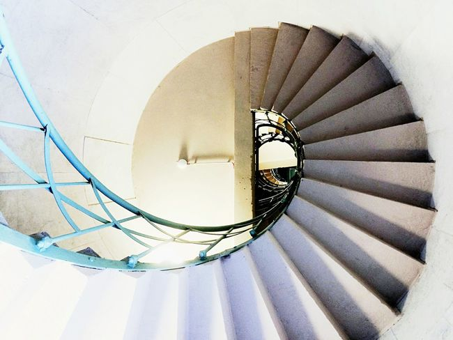 Urban 4 Filter Smart Simplicity Open Edit EyeEm Best Shots The World Needs More Spiral Staircases Studies Of Whiteness