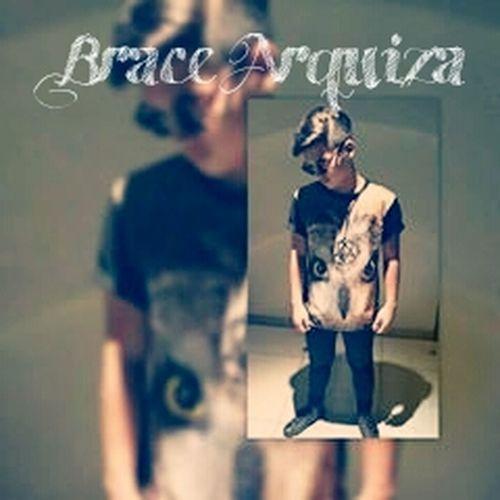 Hi! Goodafternoon. Brace Arquiza First Eyeem Photo
