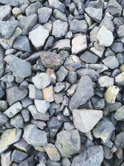 Gravel Full