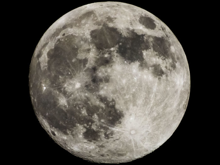 SUPERMOON 🌕 in Minsk, Belarus 19.02.2019 / 00:58 f: 2400, iso: 800 Astronomy Space Moon Night Sky Planetary Moon Geometric Shape Full Moon Moon Surface Circle Shape Beauty In Nature Nature Sphere No People Close-up Scenics - Nature Outdoors Tranquility Low Angle View Moonlight Supermoon Supermoon2019 Minsk Closeup