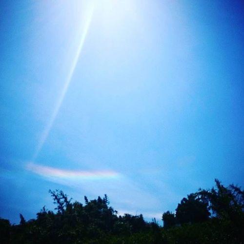 Sun and Sky 鳥取県