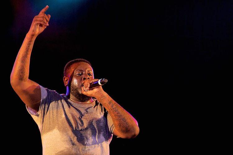 Tpain Discjockey Concert Concerts Concert Photography Rapper Rappers HipHop HipHopStyle Amazing Concert
