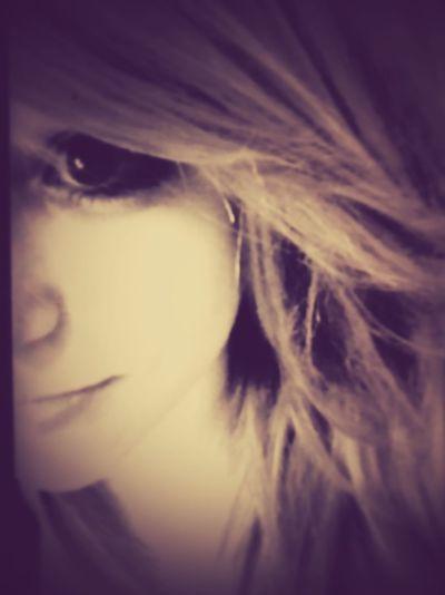 i love u all <3 *kisses* :*