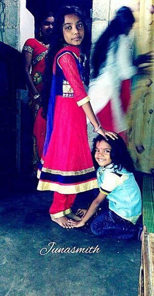 People And Places560067 RakshaBandhana Indian Culture  Siblings Love Togetherness