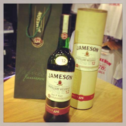 Vorschau aufs nächste #whiskySBH #tasteup... #tbex Tasteup Irishwhiskey Whiskysbh Travel Lovedublin Dublin Tbex Name Whiskey Whiskeytbex Jameson Jamesondistillery Reisen Distilleryreserve Distillery Label Jayfkay Hoomygumb Travelblog Travelblogger
