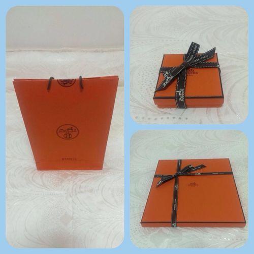Gift Present Happy Valentine's Day Thankyou