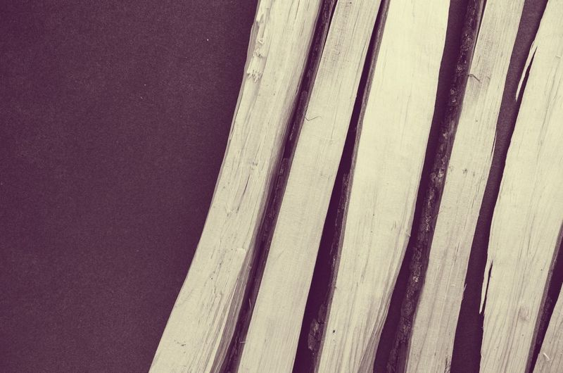 wood sticks abstract backgrounds From Above  Surfaces And Textures Abstract Backdrop Backdrop Scenery Close-up Darkness And Light Day LINE Lined Up Minimalism Nature No People Set Of Studio Shot Top View Wood - Material Wooden Texture