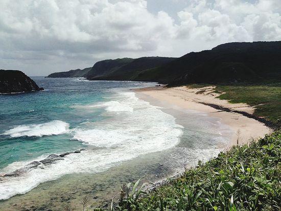 Praia do Leão Brasil ♥ Love ♥