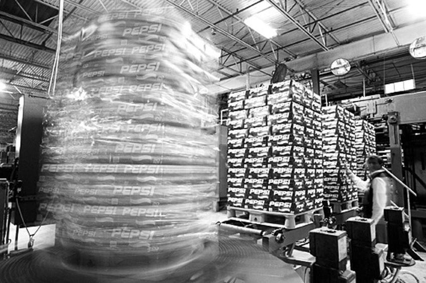 Pallets of Pepsi spinning Pepsi Factory Eye4black&white  Editorialphotographer Blackandwhite Black&white Black And White Blackandwhite Photography Black And White Photography Black And White Collection  Factorywork Taking Pictures Manufacturing Manufacturing Equipment Editorial  Blackandwhitephotography Black & White Factory, Industrial, Warehouse, Proof Room, Abandoned Place, Staircase, Factory Photo Industrial Industry