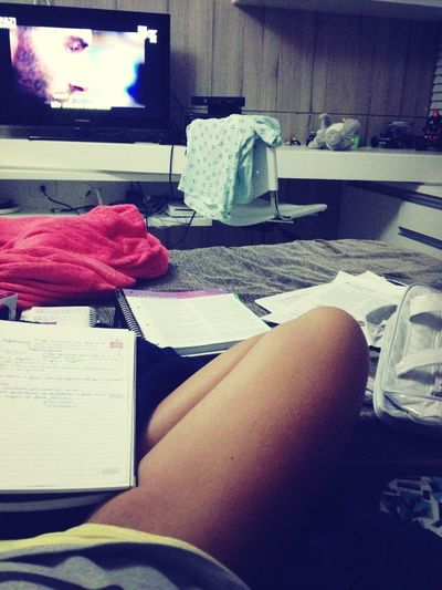 #saturdayNight #study