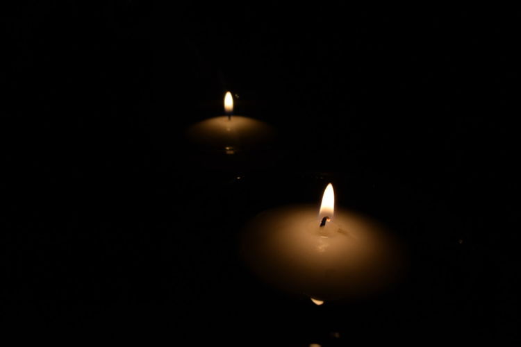 Light in the Dark Darkness And Light Hope Meaningful  Darkness Over Taking  Candle But Candle Is Not Giving Up Hope the candle lights its way through darkness.