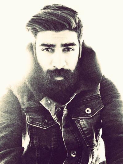 Selfie Blackandwhite Karamsar Sıkıcı Bunalım Merhaba Günaydın