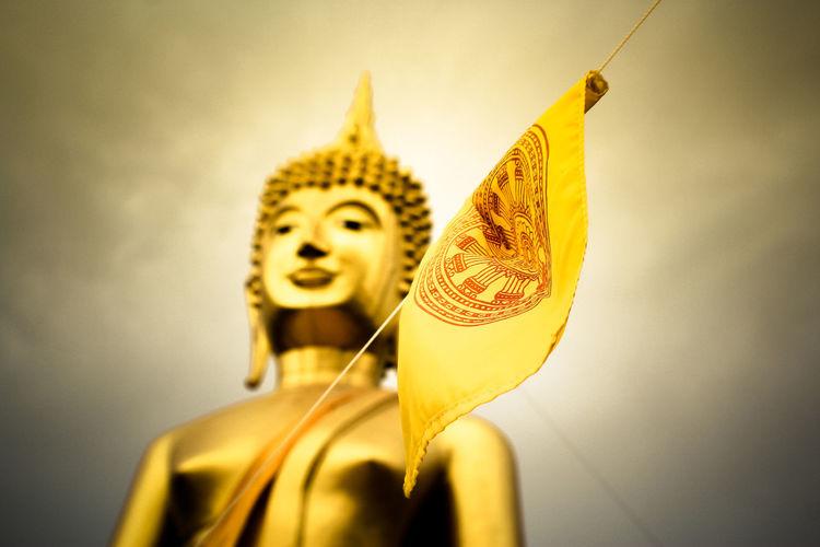 Buriram Buriram  Thailand Noteo.m.g.