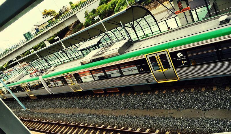 Transportation Trains_worldwide Trains Transperth Transporter Public Transportation Caring For Environment City Transportation
