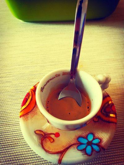 43 Golden Moments Cafe Time Salerno♡