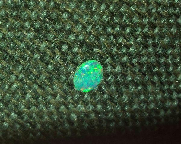 Opal Opals Opaleiros Opala