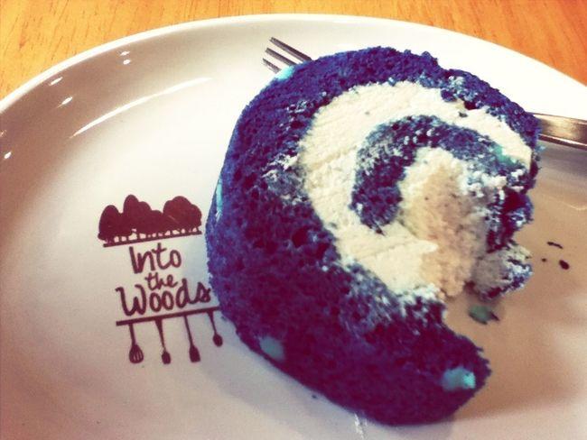Cake Chiang Mai | Thailand Coffee Shop