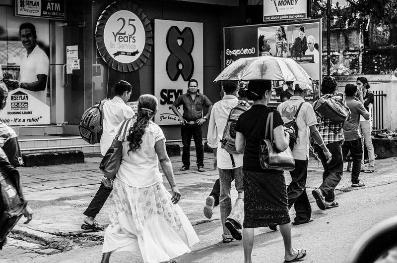 Streetportrait Streetphotography Street Photography Streets Traveling Urbanphotography Real People SriLanka Ontheroad Streetphoto_bw Bw Bw_lover Blackandwhite Photography Blackandwhite