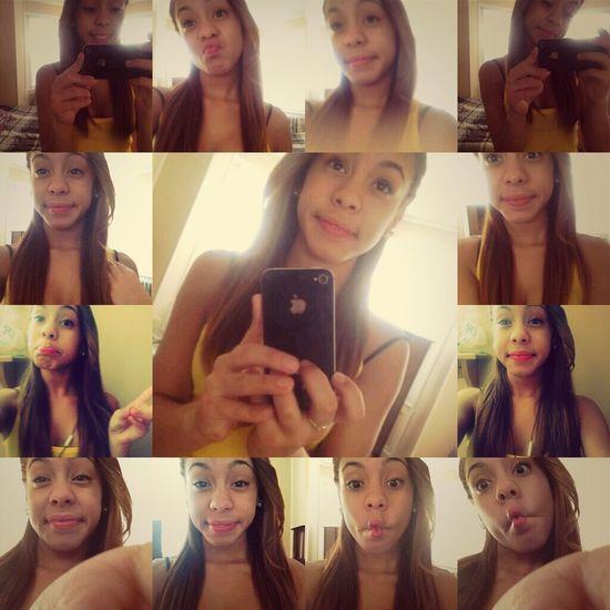 Hellooooo ;* <3