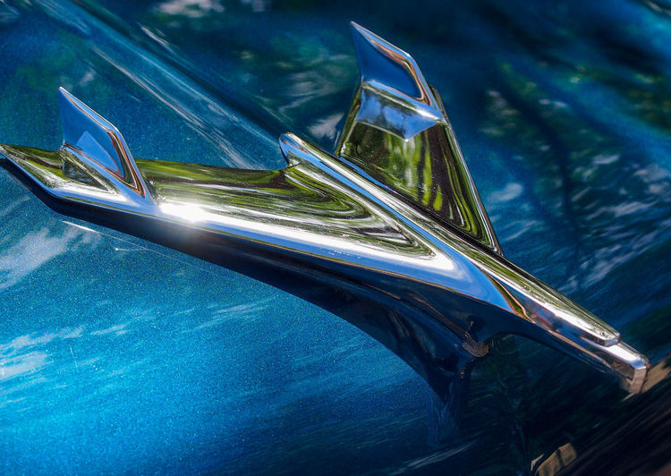 silverbird Oldtimer Oldtimer Love Blue Reflection Motor Vehicle Car No People Shiny Close-up Metal Vintage Car Outdoors Silver Colored Chrome Speed Day Transportation