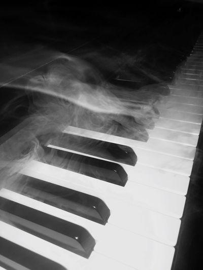 Indoors  Music