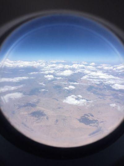 The Week On EyeEm Sky Airplane Nature Outdoors Fish-eye Lens 🤠my Holidays😎 🌏my Life⛩ EyeEm Best Shots