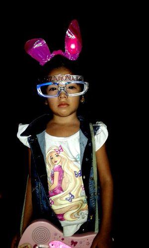 Feliz ano nuevo mi gente EyeEmNewHere Niños Beauty Año Nuevo  My Favorite Photo