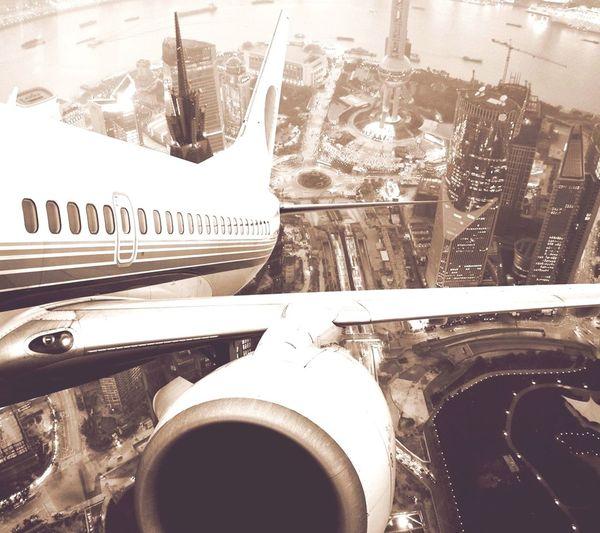 Airplane Selfie Lovetraveling Tourism Lovetourism