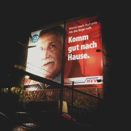 Hamburg HVV