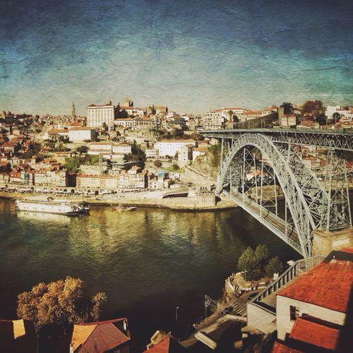 Rio Douro Shootermag AMPt_community Youmobile NEM Submissions