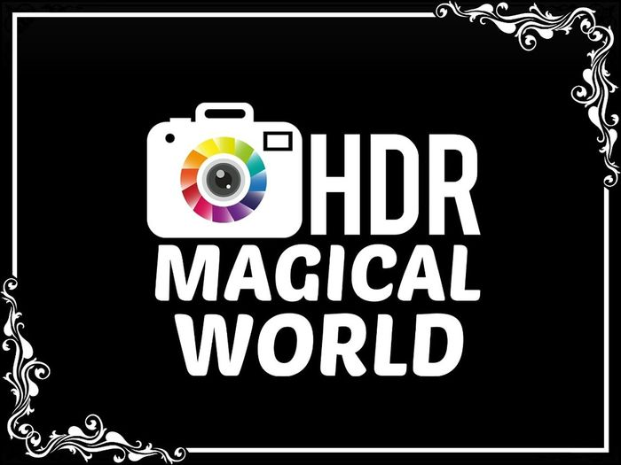 Hdr_magical_worl