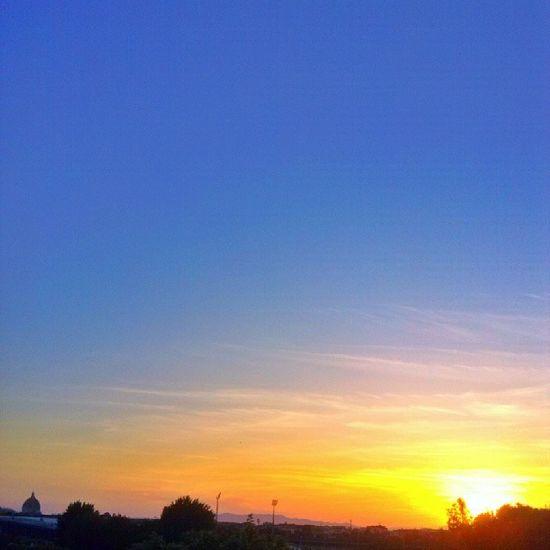 Skyhunter Sky Beautiful Skyporn skylovers ig_europe cloudporn clouds sky_painters sunset sky_captures nature_featuring skylover sunset_hub blue rsa_nature ic_skie sunsets_captures ig_mood ig_photooftheday instasky vsco ig_worldclub nature landscape instanature igworldclub