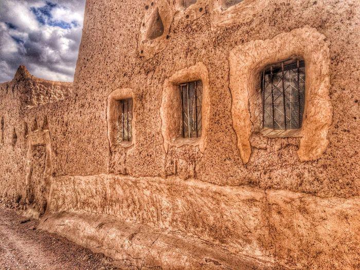 الرياض القصيم قطر Hail City || مدينة حايل الامارات حايل  الكويت Photography تصويري  Taking Photos