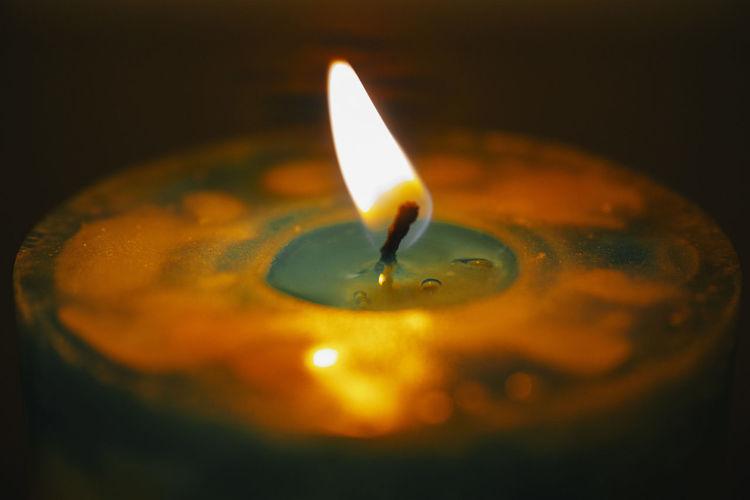 Candle Candle Flame Candle Light Candle Night Candlelight Flame Flames & Fire Okinawa Love Okinawa Okinawa Time