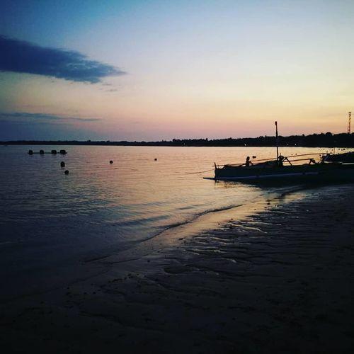 Beach Takemebacktothebeach DansolPangasinanPH Summer ☀